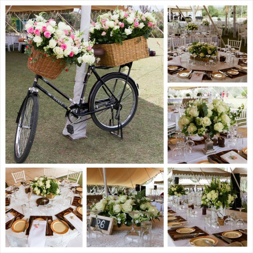 Sneak peak of the wedding that Maua Moments recently decorated at Sneak peak of the wedding that Maua Moments recently decorated at Kongoni Lodge Naivasha
