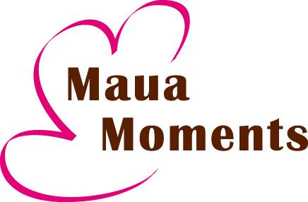 Maua Moments
